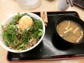 2015東京自助Day2:東京自助Day2-90.jpg