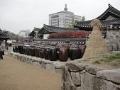 韓國首爾day3:DSC00554.JPG