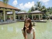 2012帛琉:DSC08917.JPG