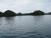 2012帛琉:DSC08588.JPG