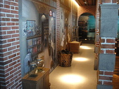蘭陽博物館&安達魯西亞號:DSC06120.JPG