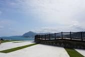 2019~2020基隆:潮境公園-基隆 (5).JPG