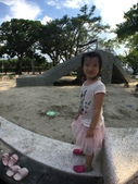 台北:二二八和平公園 (6).JPG