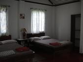 2012帛琉:DSC08369.JPG