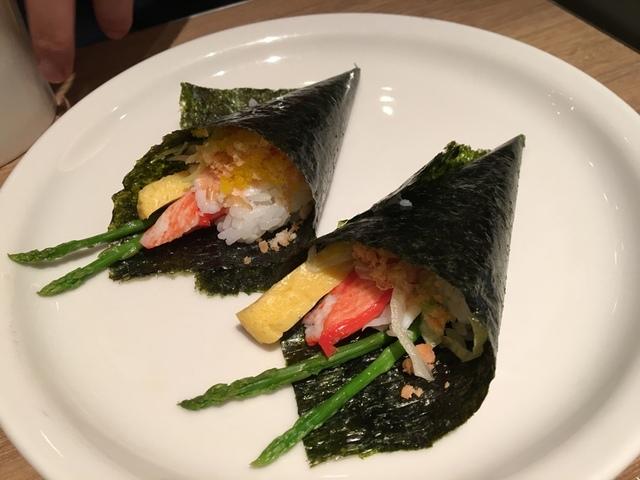 晶華酒店-栢麗廳 (9).JPG - food