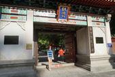 2018台中:台中孔廟 (1).JPG