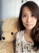 台北:陽明山水渡假會館  (11).PNG