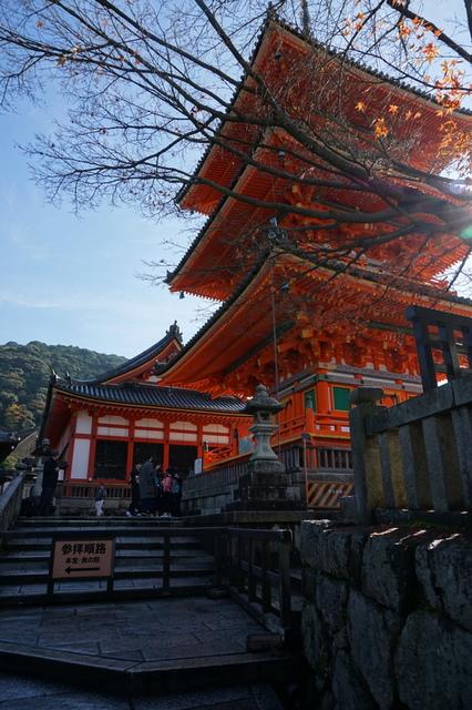 清水寺 (4).JPG - 2016京都大阪Day2