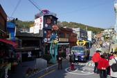 2018釜山Day2:甘川洞文化村 (3).JPG