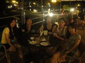 2012帛琉:DSC08823.JPG