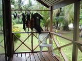 2012帛琉:DSC08431.JPG