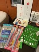 2016京都大阪Day2:IMG_5263.JPG