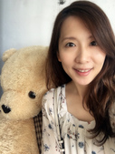 台北:陽明山水渡假會館  (10).PNG