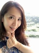 台北:陽明山水渡假會館  (12).PNG