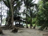 2012帛琉:DSC08622.JPG