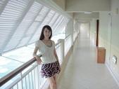 2012帛琉:DSC08937.JPG