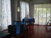 2012帛琉:DSC08361.JPG