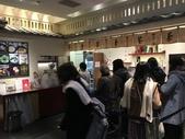 2016京都大阪自助Day1:京都自助day1 (21).JPG