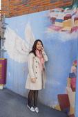 2018釜山Day2:甘川洞文化村 (7).JPG