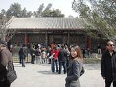 北京day4:DSC02984.JPG