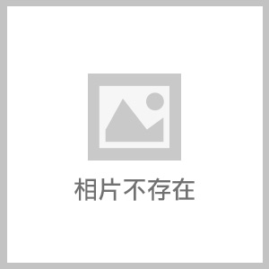 RENATA天然檸檬草精油洗髮精&護髮乳 (8).jpg - 開箱體驗
