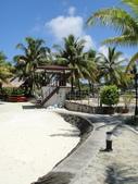 2012帛琉:DSC08908.JPG