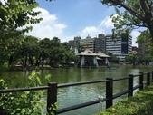 201707哈妞家族在台中:台中中山公園 (13).JPG