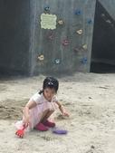 台北:二二八和平公園 (1).JPG