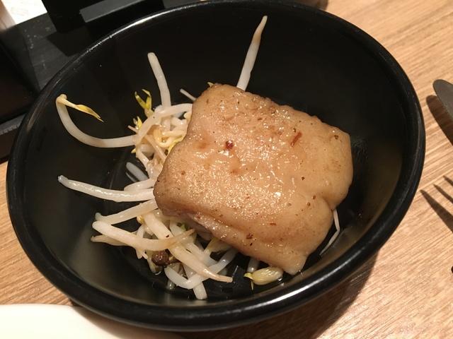 晶華酒店-栢麗廳 (13).JPG - food