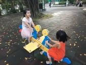 台北:二二八和平公園 (10).JPG