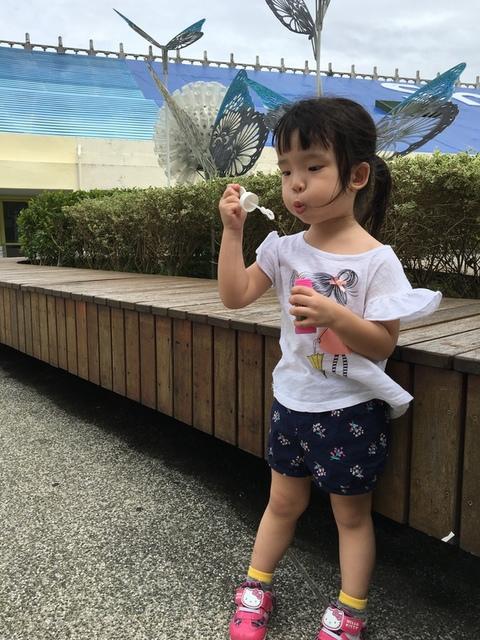 花博公園 (11).JPG - 哈妞-Life