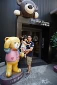 2018新竹:泰迪熊博物館 (1).JPG