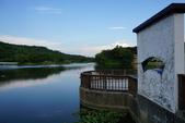 2018新竹:青草湖 (11).JPG