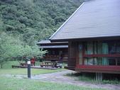 花蓮山月村二日遊~:DSC04932.JPG