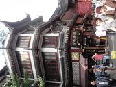 上海城市規劃館、南京步行街、城隍廟、浦東機場:DSC02838.JPG