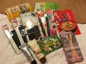 2016京都大阪Day4:IMG_5811.JPG