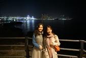 2018釜山Day2:釜山港 (3).JPG