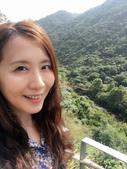 台北:陽明山水渡假會館  (3).PNG