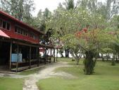 2012帛琉:DSC08448.JPG