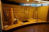 2019~2020基隆:基隆市原住民文化會館 (3).JPG