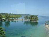 2012帛琉:DSC09077.JPG