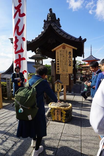 清水寺 (22).JPG - 2016京都大阪Day2