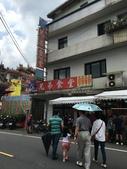 台北:兄弟食堂 (1).JPG