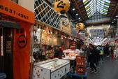 2017京都大阪Day1:黑門市場 (5).JPG