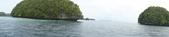 2012帛琉:DSC08764.JPG