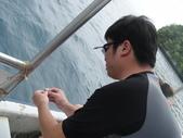 2012帛琉:DSC08770.JPG