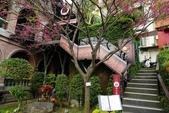 台北:淡水紅樓 (2)小.jpg