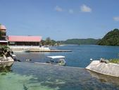 2012帛琉:DSC08987.JPG