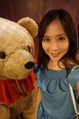 2018新竹:泰迪熊博物館 (10).JPG