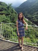 台北:陽明山水渡假會館  (4)小.png